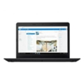 Lenovo ThinkPad E470 (20H1004XPB)