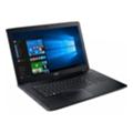 Acer Aspire E 17 E5-774-30FK (NX.GECEU.020) Black