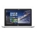 Dell Inspiron 5567 (I555810DDL-61W) White