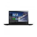 Lenovo ThinkPad T460s (20F9003QRT)