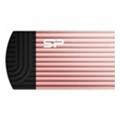 Silicon Power 32 GB Jewel J20 USB 3.0 Pink (SP032GBUF3J20V1P)