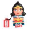 Tribe 16 GB DC Comics Wonder Woman (FD031503)