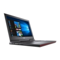 Dell Inspiron 7567 (I7578100DL-51)