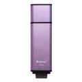Pretec 32 GB i-Disk Samba SAM32G-B