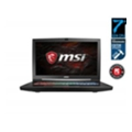MSI GT73EVR 7RE Titan (GT73EVR7R-480US)