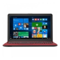Asus VivoBook 15 X542UQ (X542UQ-DM040T) Red