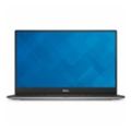 Dell XPS 13 (dino1801_5133_ple_r)