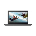 Lenovo IdeaPad 320-15IKB (80XL03GTRA) Black
