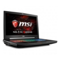 MSI GT73EVR 7RD Titan (GT73EVR 7RD-843PL)