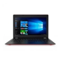 Lenovo Ideapad 110s-11 (80WG00B3PB) Red