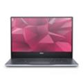 Dell Inspiron 7560 (7560-5426)