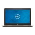 Dell Inspiron 15 5570 (I555820DDL-80G)