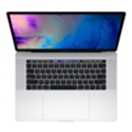 "Apple MacBook Pro 15"" Silver 2018 (Z0V2000SB)"