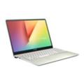 Asus VivoBook S15 S530UF (S530UF-BQ129T)