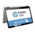 HP Pavilion x360 14m-cd0003dx (3XV03UA)