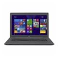 Acer Aspire E5-522-89W6 (NX.MWHAA.007)