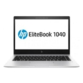 HP EliteBook 1040 G4 (2TL68EA)
