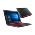 Acer Nitro 5 (NH.Q3MEP.006)