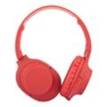 MARVO DM0014 red