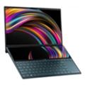 Asus ZenBook Duo UX481FL (UX481FL-XS74T)
