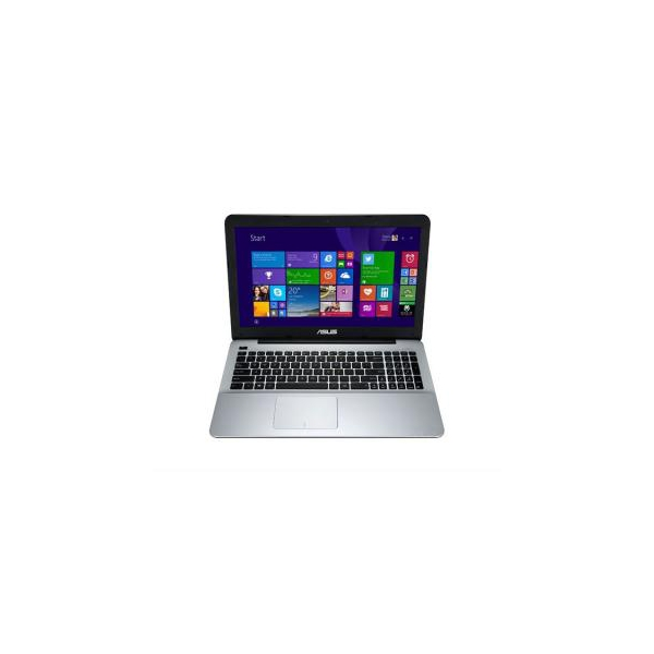 Asus X555LB (X555LB-XO141D) Dark Brown