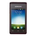 Samsung Hennessy SCH-W789