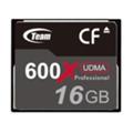 TEAM 16 GB CF 600x