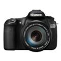 Canon EOS 60D 28-135 Kit
