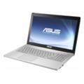 Asus N550JA (N550JA-CM012H)
