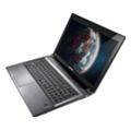 Lenovo IdeaPad V580ca (59-381141)