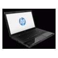 HP 2000-2d87SR (F6S37EA)
