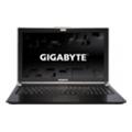 Gigabyte P25W (9WP25W002-UA-A-001)