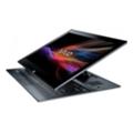 Sony VAIO DUO 13 SVD1321Z9R/B Premium