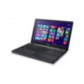 Acer Aspire E1-570-33214G50Mnkk (NX.MEPEU.014)