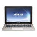 Asus X201E (X201E-KX023D)