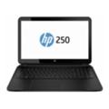 HP 250 G1 (F7X72ES)