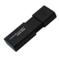 Kingston 8 GB DataTraveler 100 G3 DT100G3/8GB