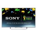 Sony KDL-42W829B