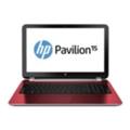 HP Pavilion 15-n291sr (G5E41EA)