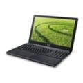 Acer Aspire E1-532P-4471 (B00I0GFA8I)