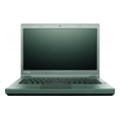 Lenovo ThinkPad T440P (20AN0034RT)