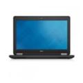 Dell Latitude E5250 (CA014LE5250EMEA)