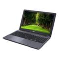Acer Aspire E5-511-P95P (NX.MPKEU.018) Iron