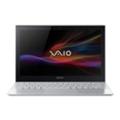 Sony VAIO Pro SVP132190X58/S