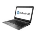 HP ProBook 430 G2 (G6W30EA)