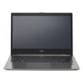 Fujitsu LifeBook U904 (U9040M67SBRU)