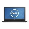 Dell Inspiron 3543 (I35P45DDW-45)