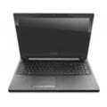 Lenovo IdeaPad G50-30 (80G001QBPB)