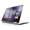 Lenovo Yoga 500-15 (80R6004FUA)