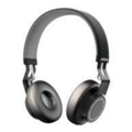 Jabra Move Wireless (Black)
